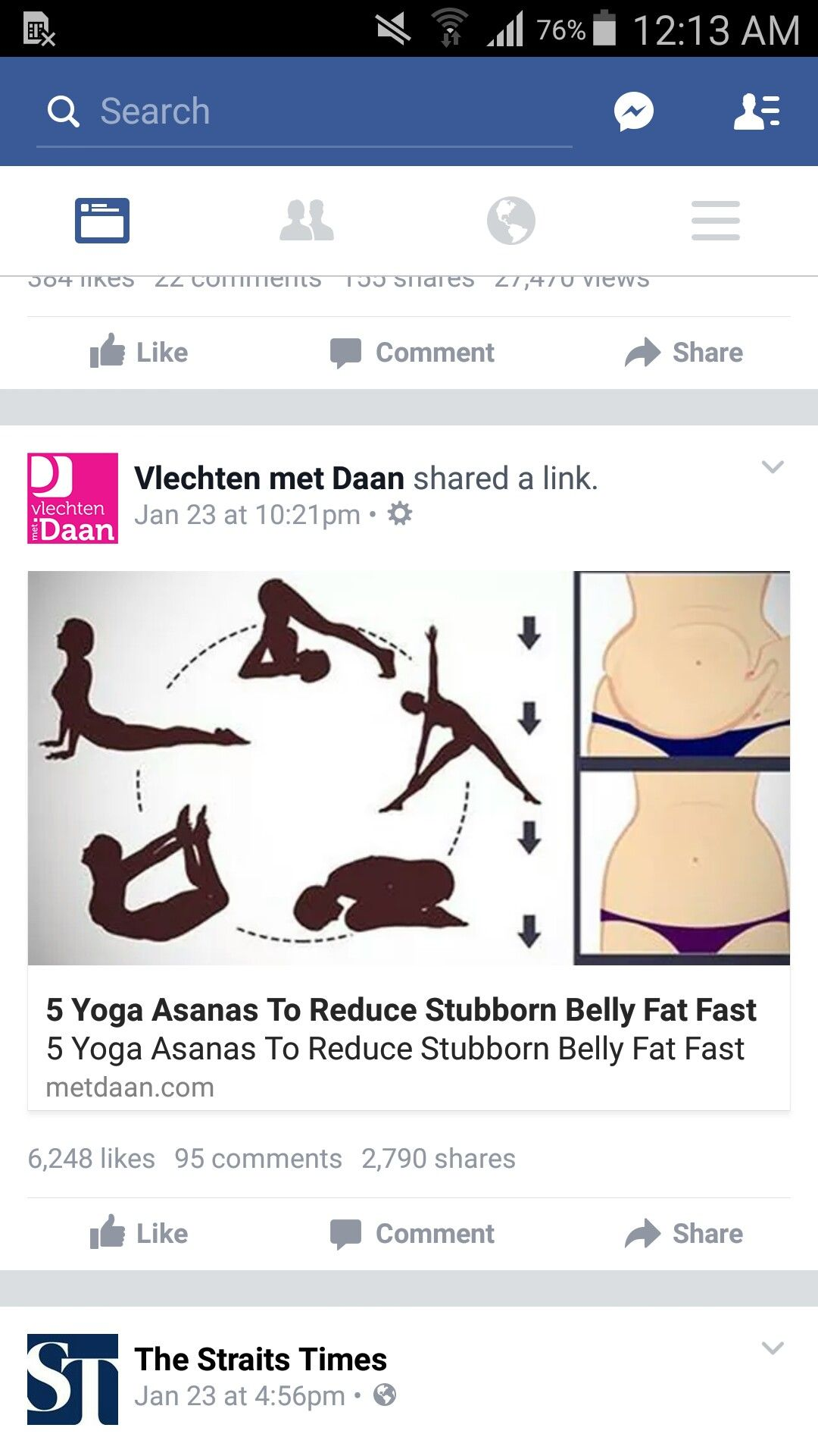 Pin by Sneh on exercise | Yoga, Yoga positions, Yoga asanas