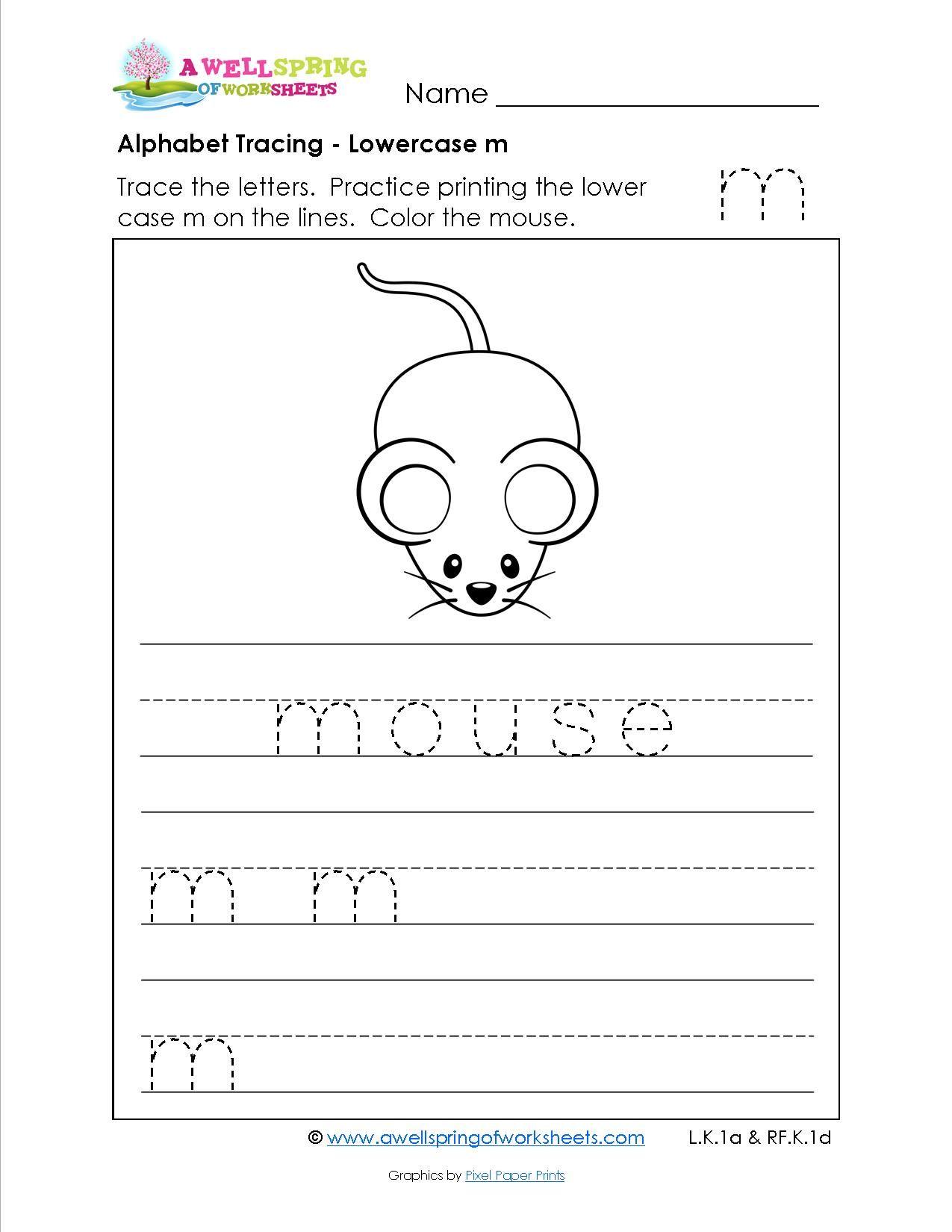 Grade Level Worksheets | Worksheets, Pre-school and Social studies