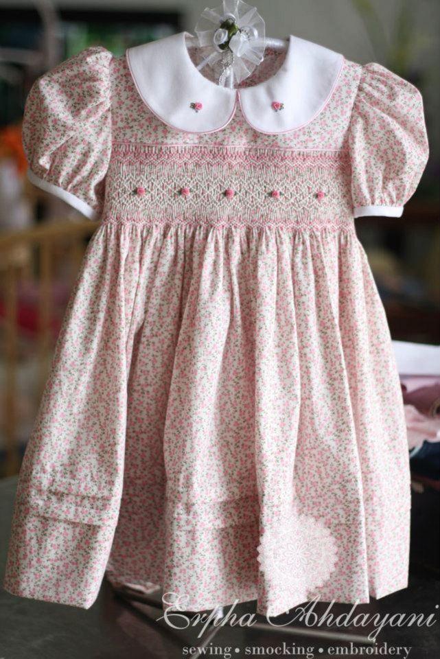 Full view of lovely dress from custom order site on ...
