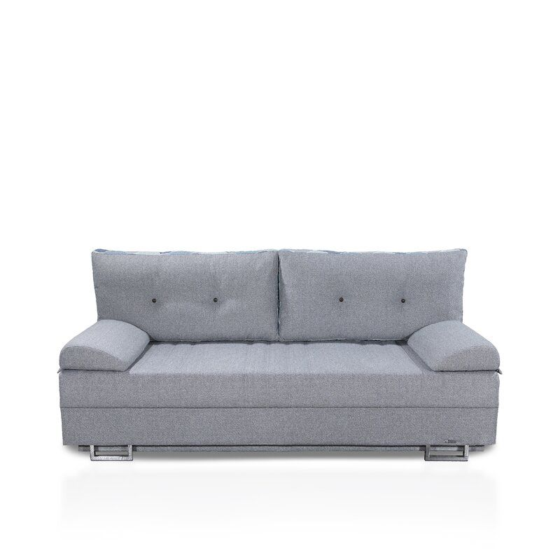Jolien Fabric Upholstery Sofa Bed With Images Sofa Upholstery Sofa Bed Upholstery Bed