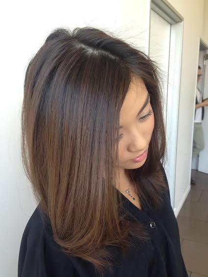 Rich-chocolate-brunette-hair