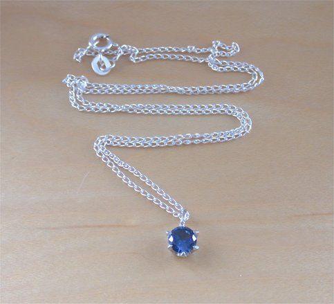 Pin On Jewelry Jewellery
