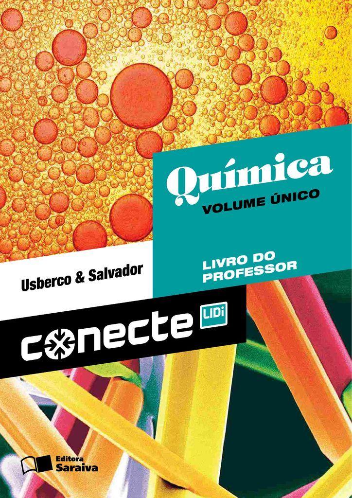Quimica livro pdf de