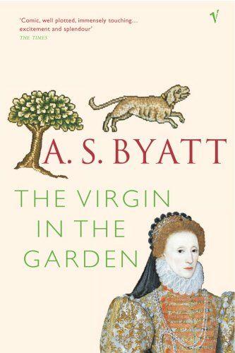 The Virgin In The Garden von A.S. Byatt https://www.amazon.de/dp/0099478013/ref=cm_sw_r_pi_dp_x_rj9yybZFDWCAJ