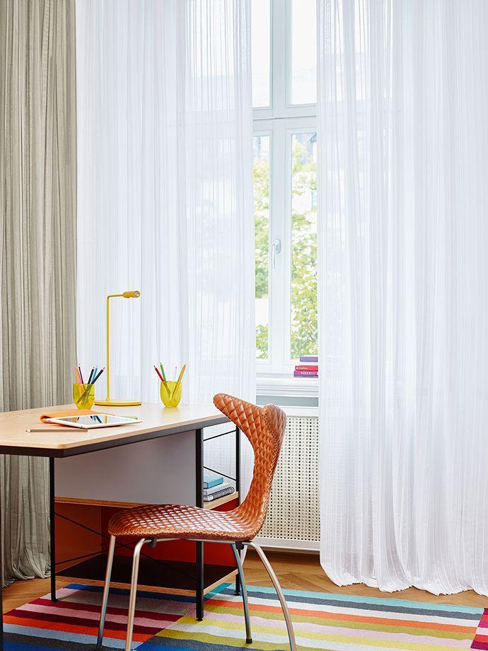 Pin von vorhangbox.ch Vorhänge nach auf Vorhänge