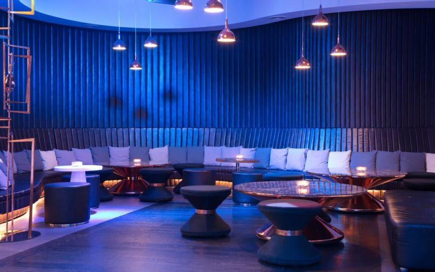 Ночной клуб отель ресторан ночной клуб lust самара