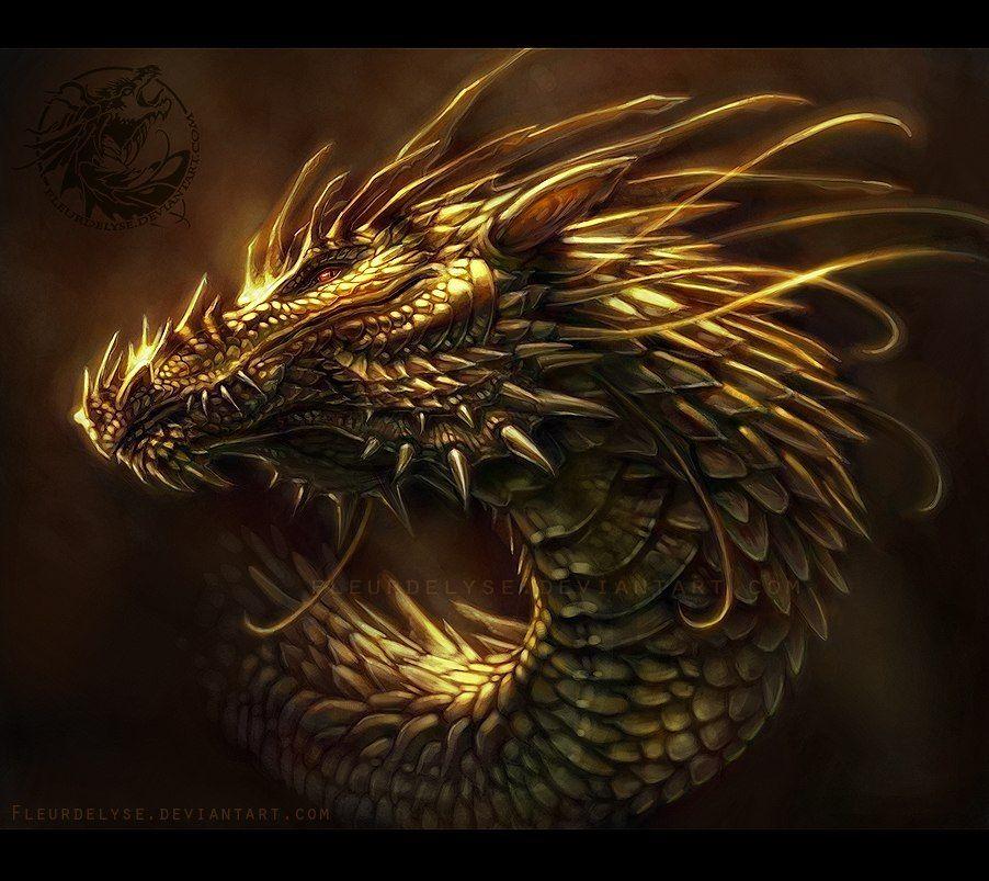 водостойкого фото мудрый дракон комплектуется парой