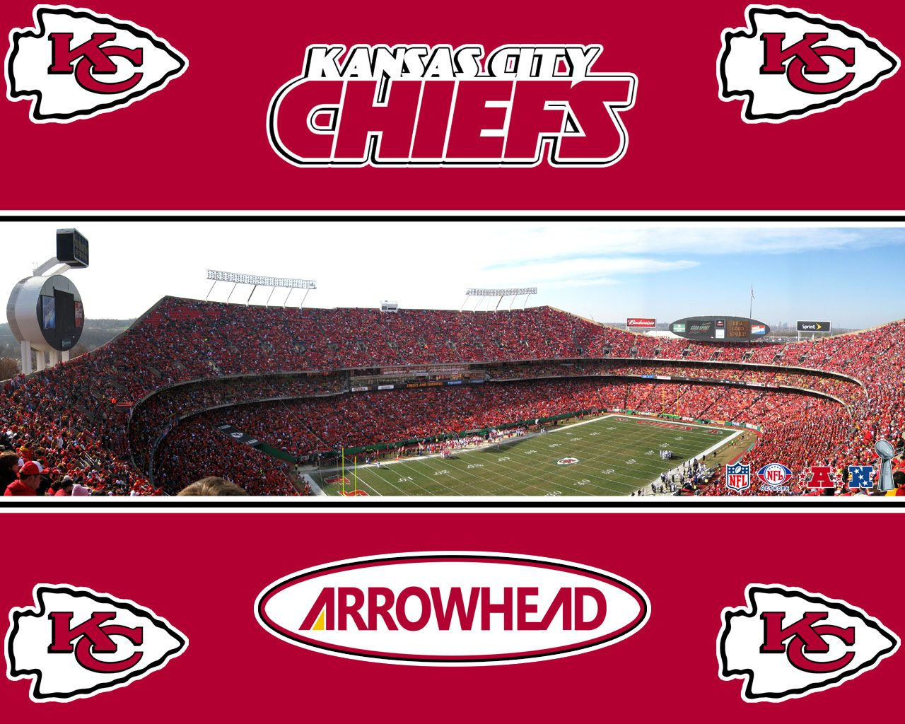 kansas city chiefs free pictures /jFKmf3moN4/s1600