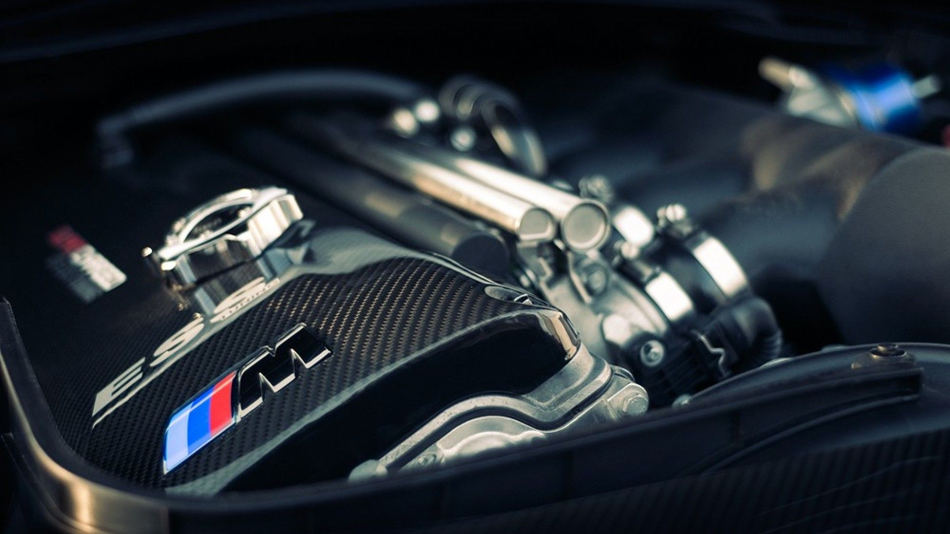 Reconditioned Engines for sale at very Reasonable Prices. www ...