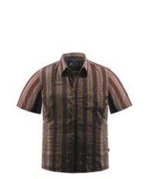 Mammut Arvid Shirt