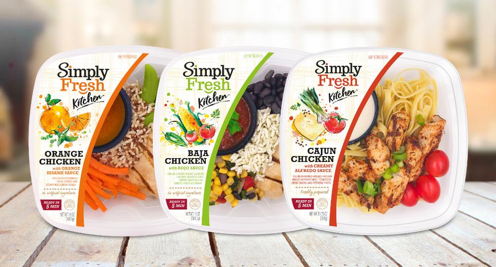24+ Simply fresh kitchen ideas in 2021