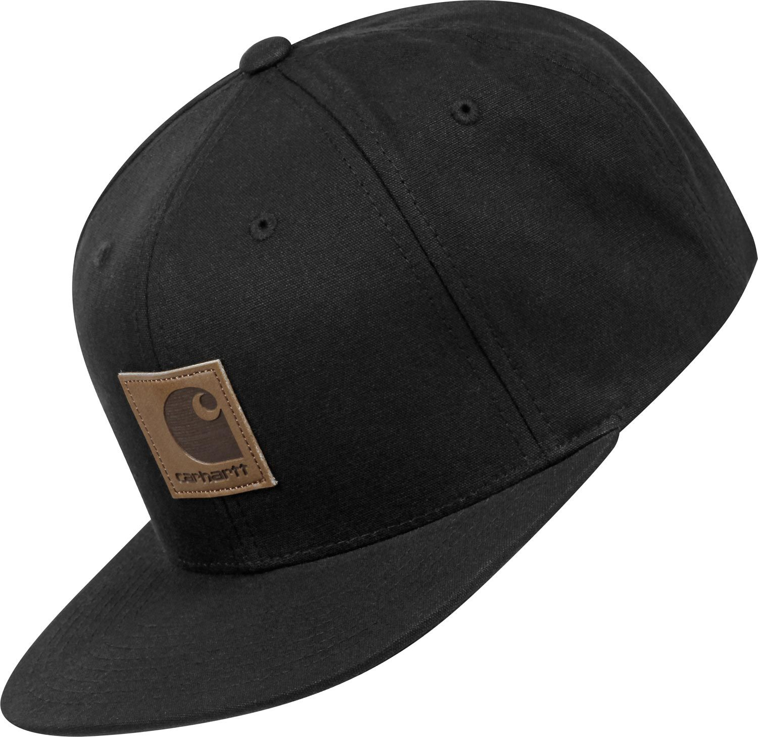 174a4282c21198 carhartt cap | Wish List in 2019 | Hats, Carhartt, Carhartt cap