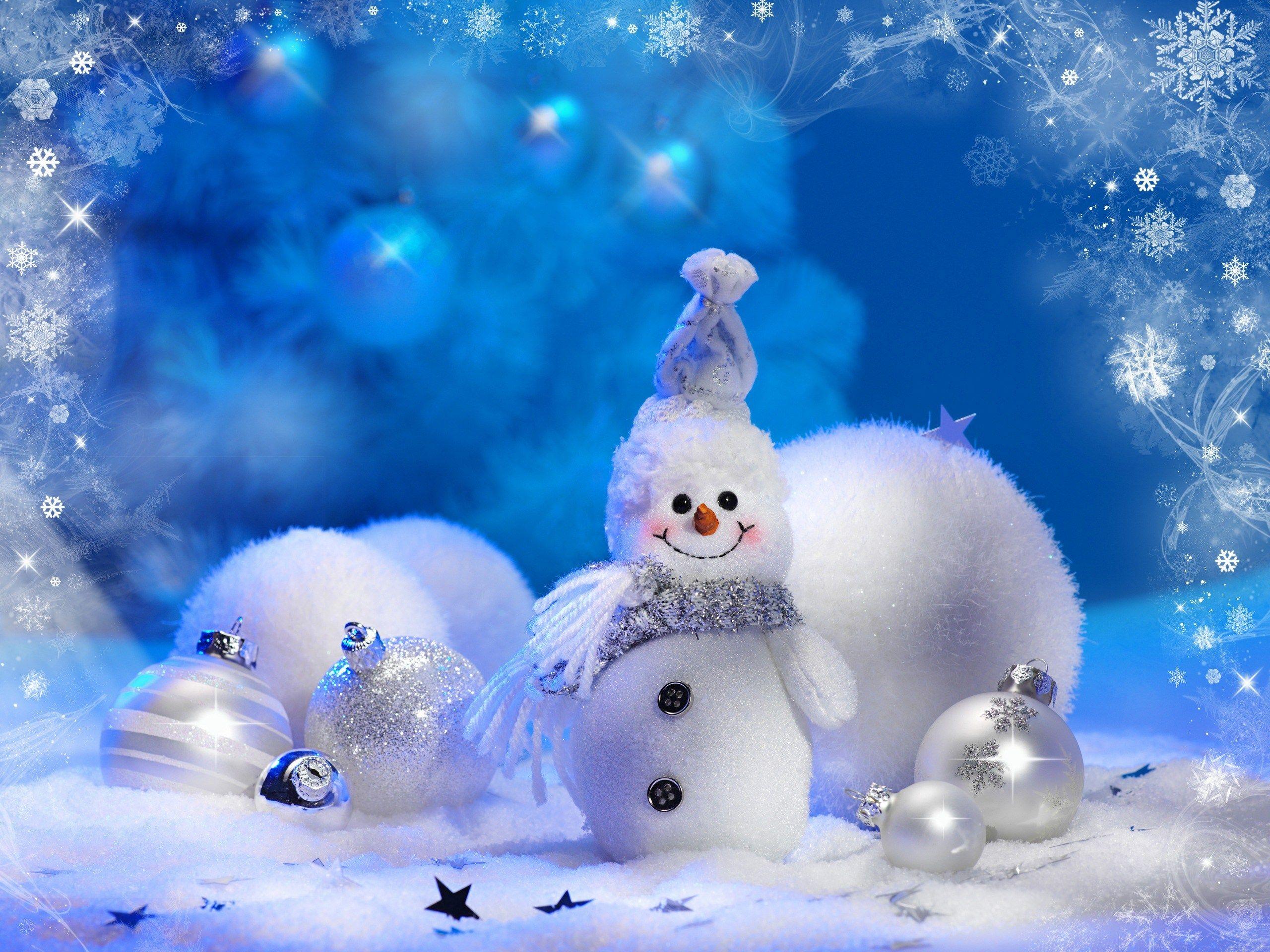 Telecharger Fonds D Ecran Bonhomme De Neige Gratuitement Bonhomme De Neige Idee De Fond D Ecran Decoration Noel
