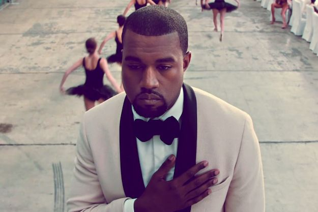 Yeezustaughtme Why Kanye West Matters Kanye West Music Video Kanye West Songs Kanye West