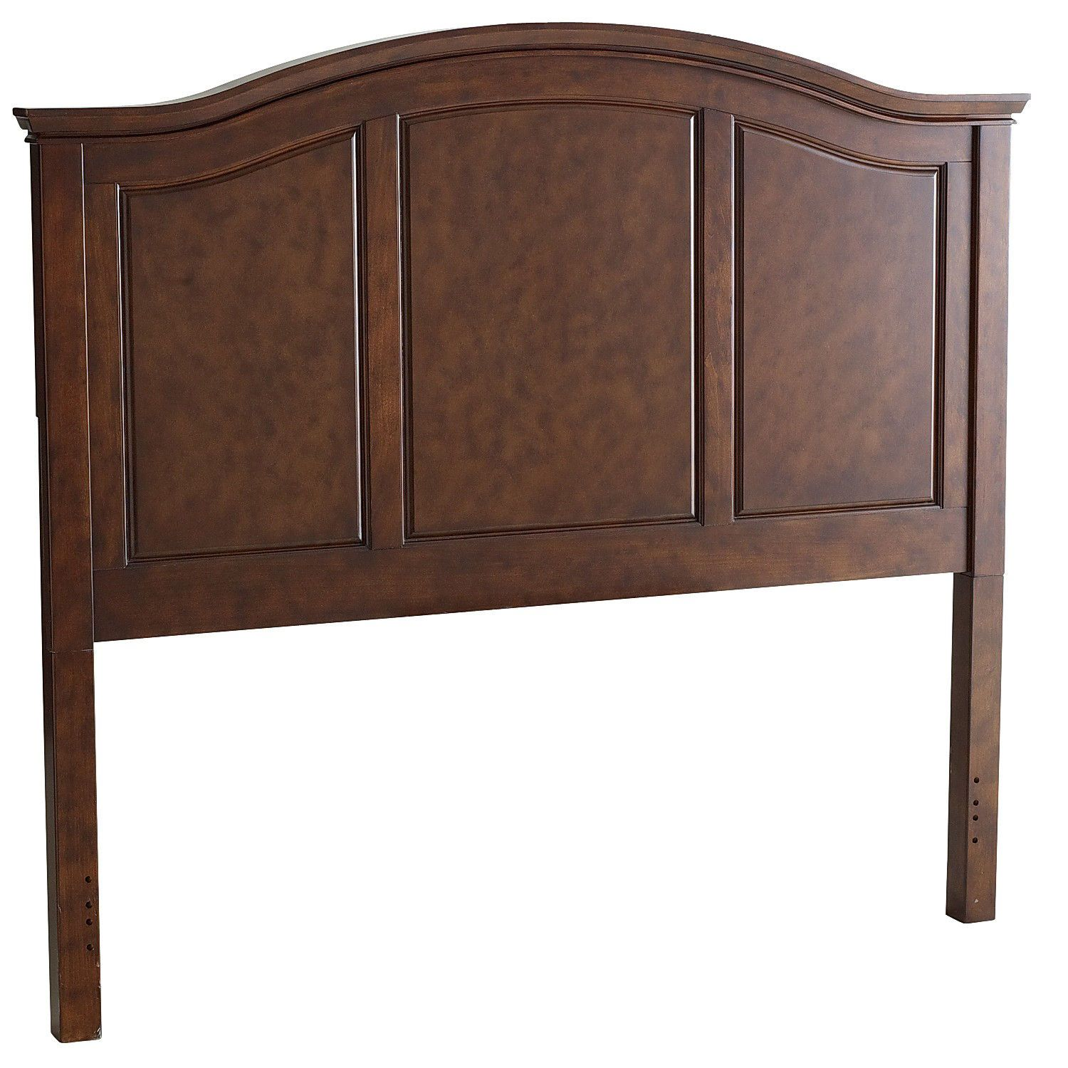 Ashworth Headboards Chestnut Brown Headboard Bed Frame And