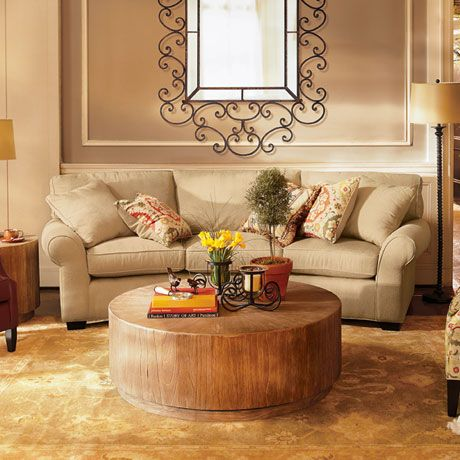 Arhaus Furniture Has A Great Assortment Of Living Room Sofas For All Design  Styles. Browse Our Collection Of Leather U0026 Slipcovered Sofas Today!
