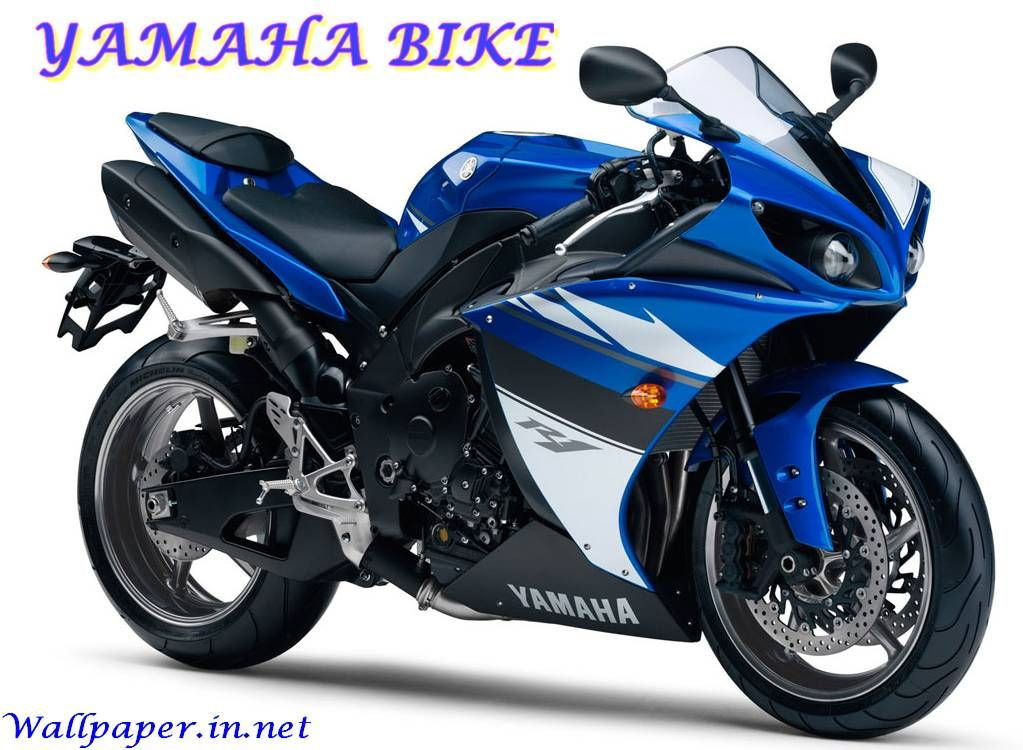 Yamaha Heavy Bikes Wallpapers Free Download Best Motorcycle For