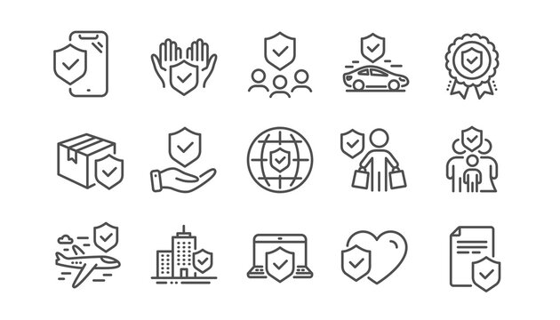 Travel Icons Photos Royalty Free Images Graphics Vectors Videos Adobe Stock Travel Insurance Travel And Tourism Travel Icon