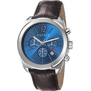Herren Uhr Esprit ES107571002