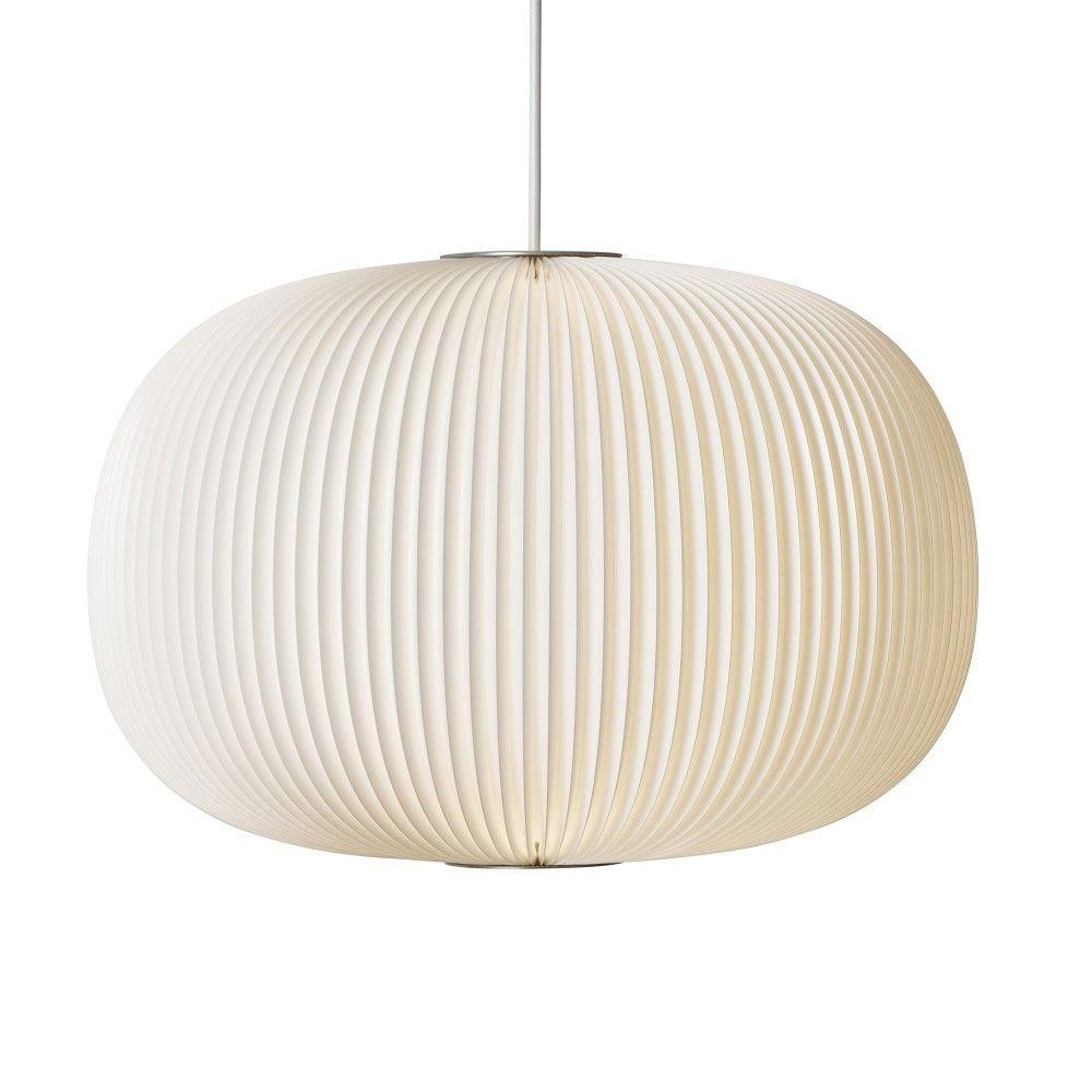 Lamella 132 Pendant Lamp In 2020 Scandinavian Pendant Lighting Pendant Lamp Scandinavian Lamps