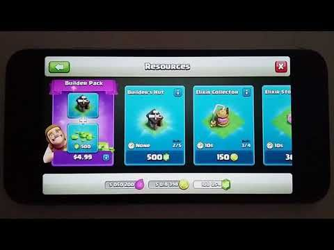 Full bowler 3 star strategy tips at th10 max ring bases clash of full bowler 3 star strategy tips at th10 max ring bases clash of clans attacks publicscrutiny Image collections