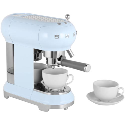 Best Coffee Machines for 2020 Reviewed Coffee, Best
