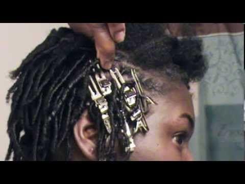 comb twists starter