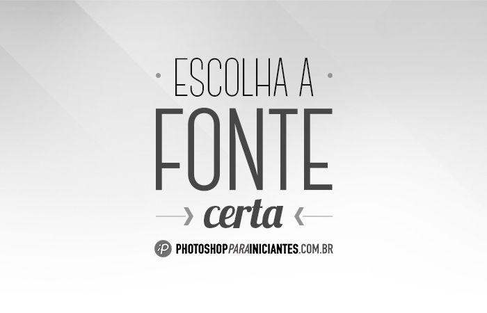 DO DOWNLOAD PARA COISAS GRATUITO PHOTOSCAPE