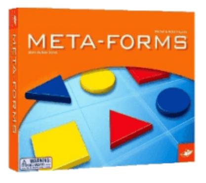 Minimantik Zeka Oyununda 6 Seviyeye Ayrilmis 80 Mantik Bulmacasi Bulunmaktadir Oyuncularin Mantik Kavramlarini Tanimasi Ve Kendilerine Guv Oyun Oyuncak Egitim