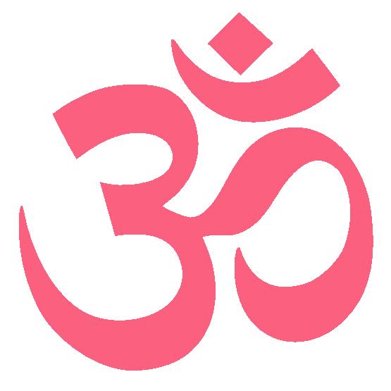 404 Not Found Yoga Tattoos Om Tattoo Hindu Symbols