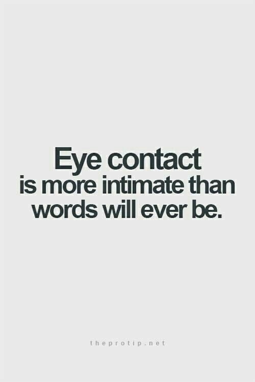 #lovequotes #quotes #love