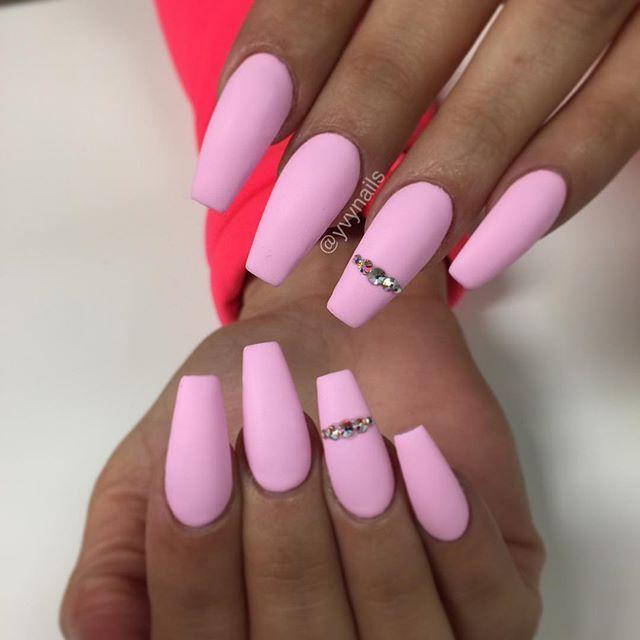 Pin de GlamFashionLuxe en N a i l s | Pinterest | Manicura de uñas y ...