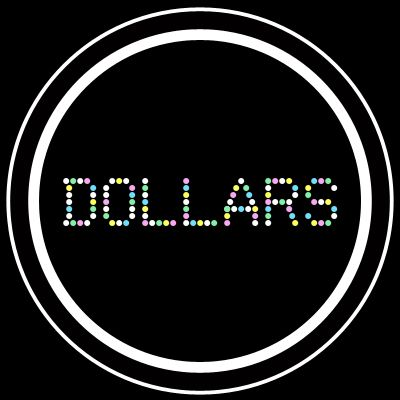 Psa The Dollars Website Is Still Active R Anime Durarara Dollar How To Find Out
