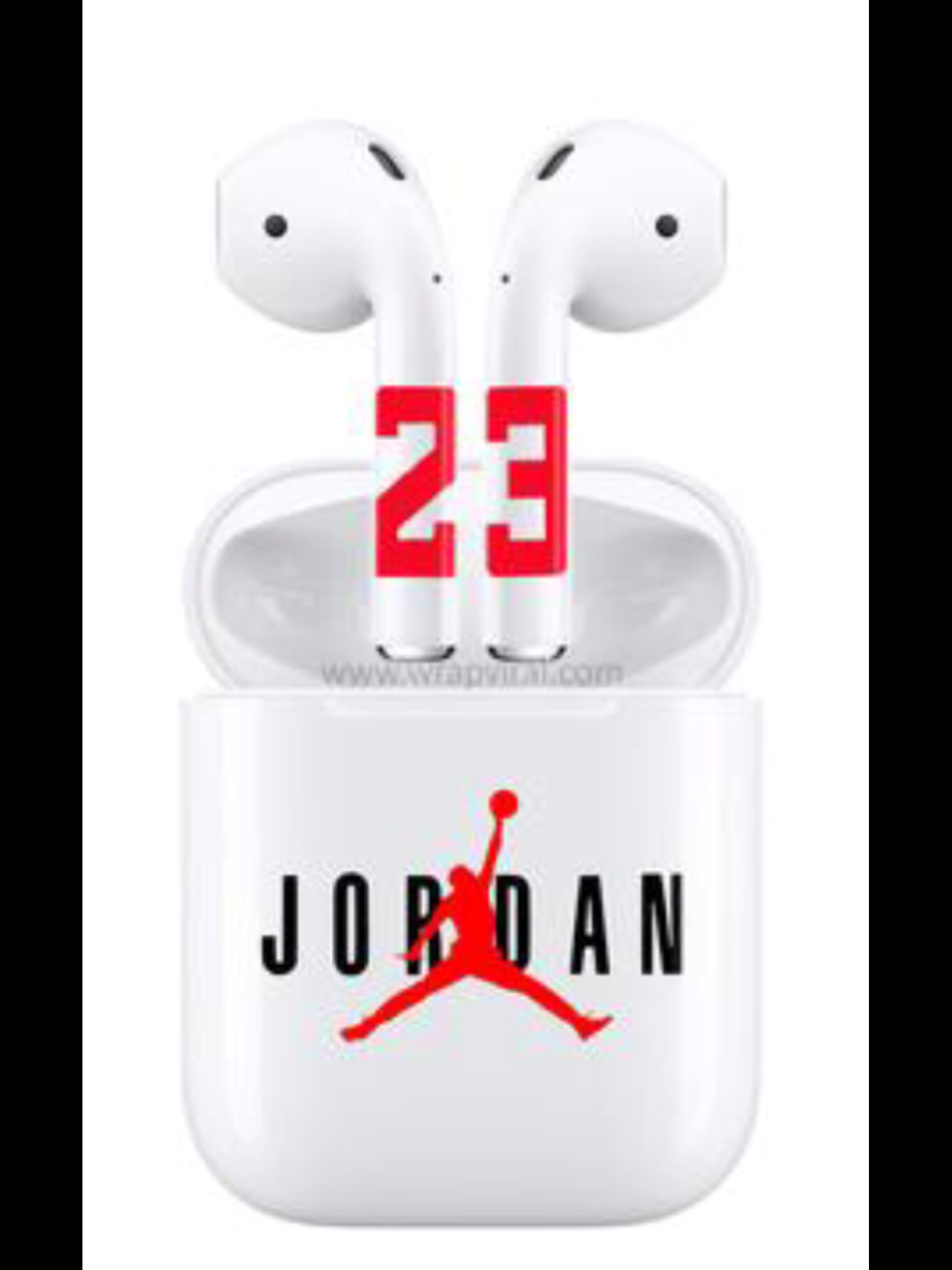 Pin On Apple Air Pods