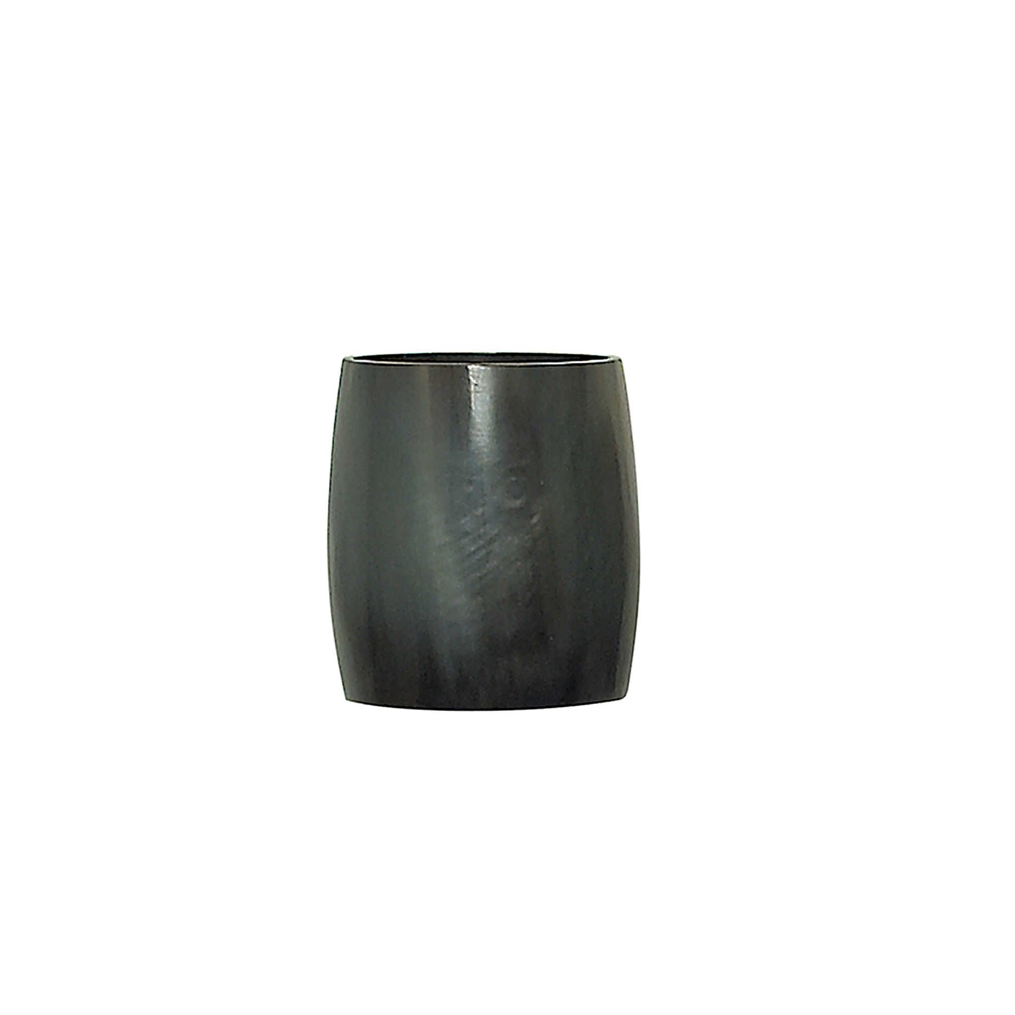 Kenneth Cole Reaction Home Horn Napkin Ring