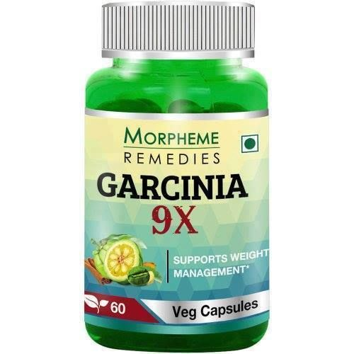 Will garcinia cambogia cause constipation image 6