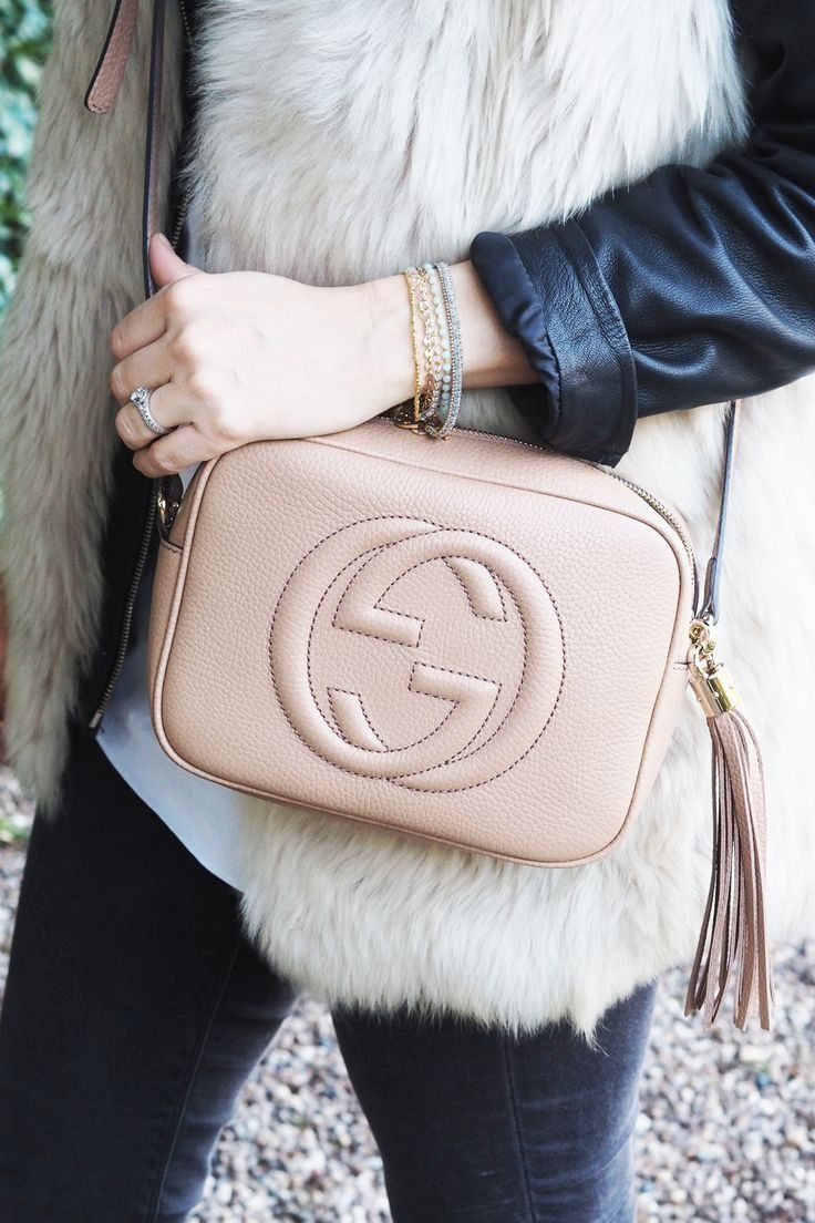 3be3372aed Leather Crossbody Purse for Women- Premium Crossover Cross Body Bag ...