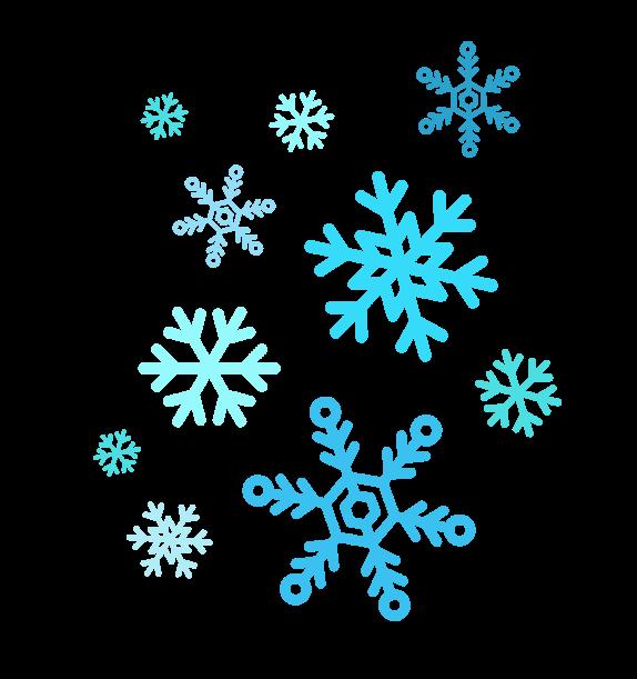 free to use public domain snowflakes clip art alidore s 5th rh pinterest com snowflake clip art free printable free snowflake clipart images