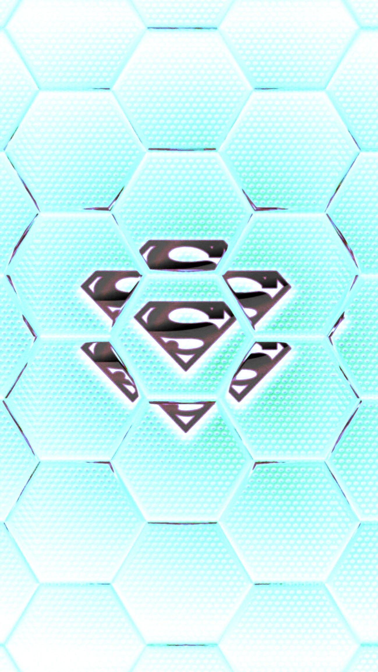 Superman wallpaper Superman wallpaper, Android theme