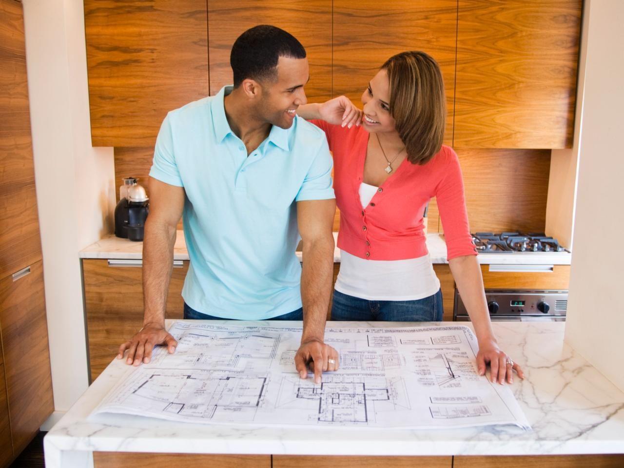 Planning Your Kitchen Remodel Hgtv Kitchens And Kitchen Design - Kitchen remodel planning guide