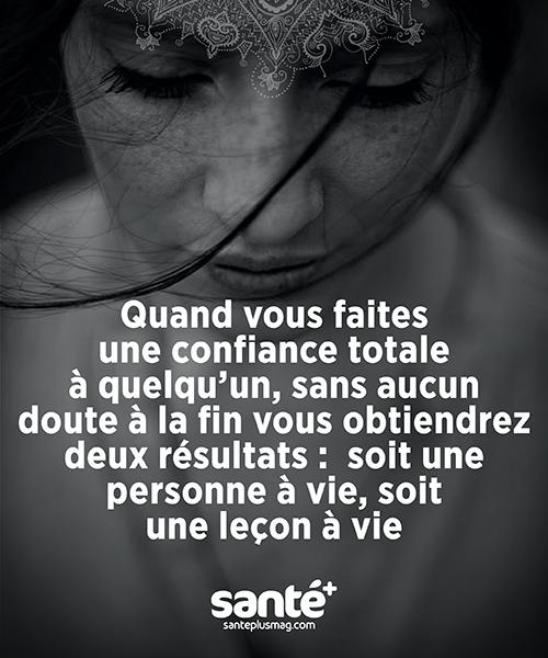 Citation Sur La Vie Triste : citation, triste, Épinglé, Citations