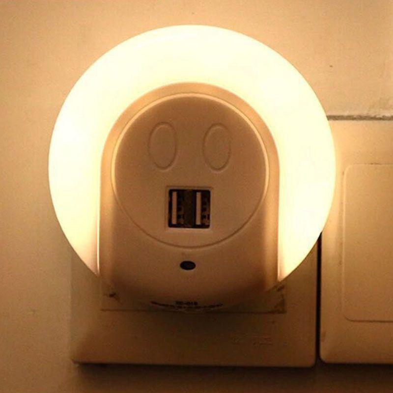 Pin On מנורת שקע