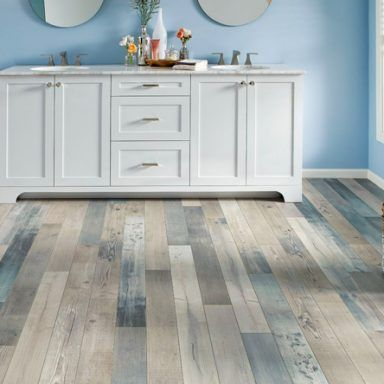 flooring ideas for your home - topsdecor in 2020