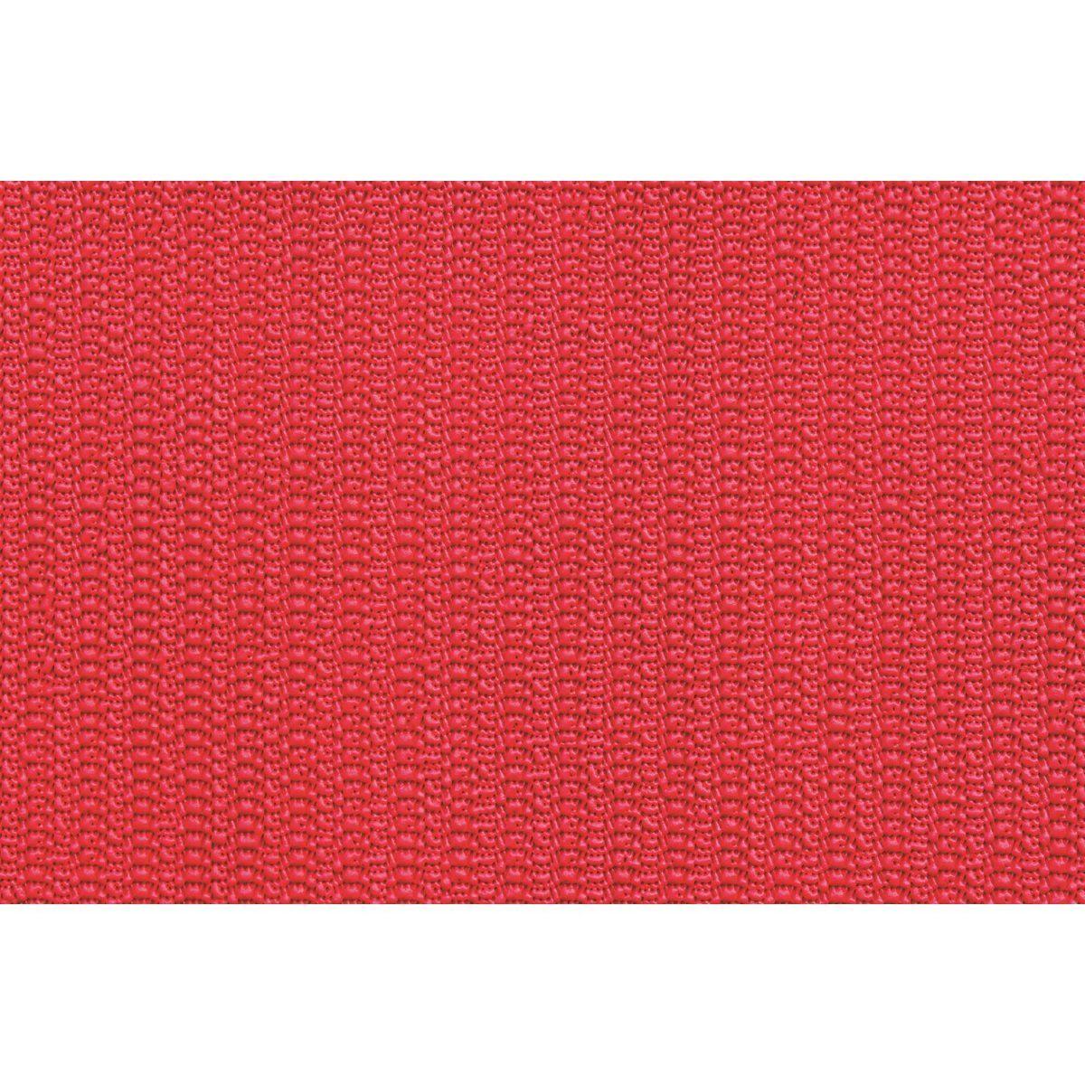 D C Table Gartentischdecke Rot O 130 Cm Rund Jetzt Bestellen Unter Https Moebel Ladendirekt De Garten Gartenmoebel Gartentischdecke Gartentisch Gartenmobel