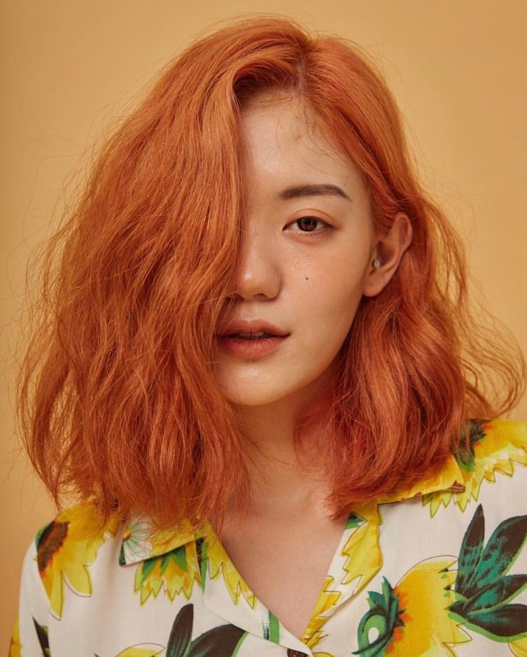 Pin By Bayla Cortijo On Aesthetic Photography Pinterest Hair