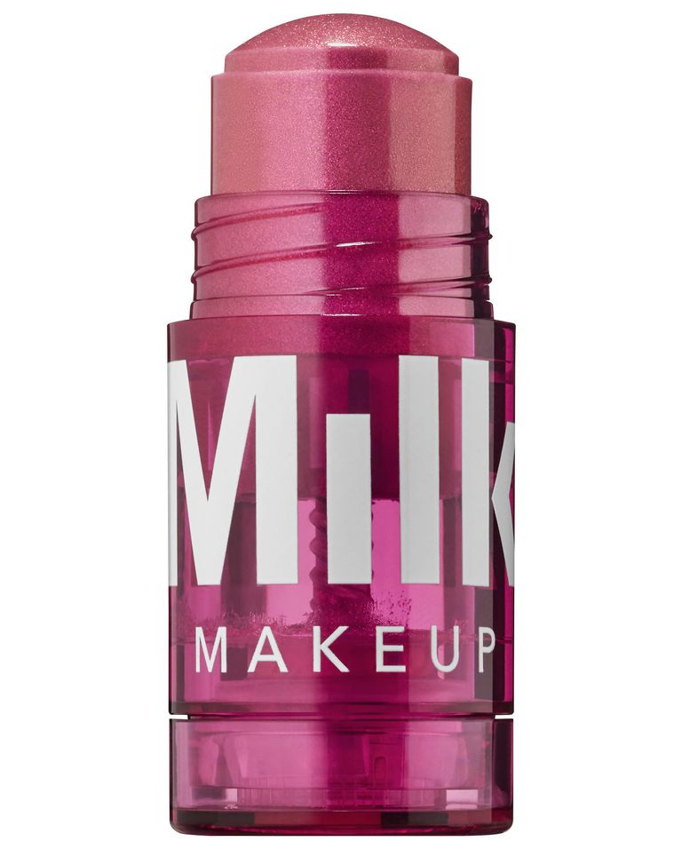 The Absolute Best Tinted Lip Balms for Moisturizing Color