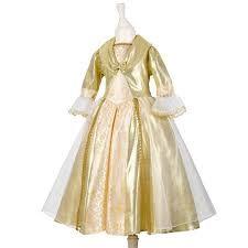 Billedresultat for prinsesse kjole