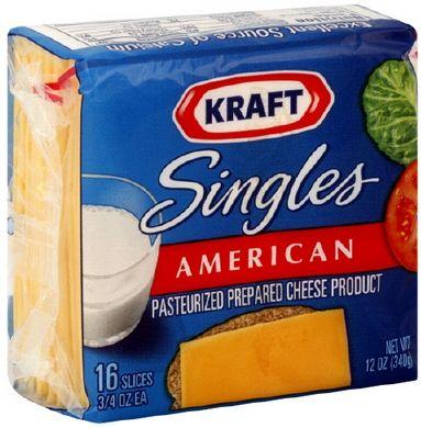 kraft american cheese coupons