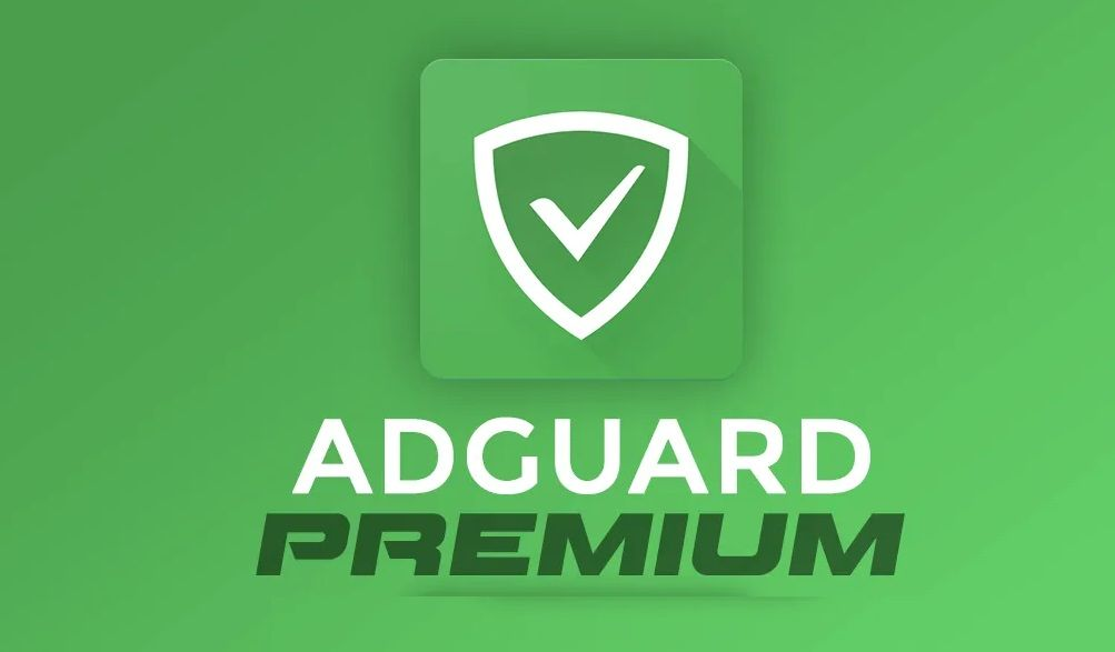 Adguard Premium Apk V3 3 138 Latest 2019 Mobile Data Application Android Saving App