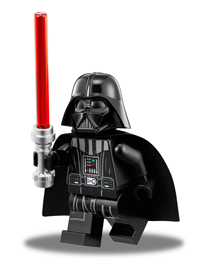 Pin By Terry Booth On Lego Darth Vader Lego Vader Star Wars Lego Star Wars Sets